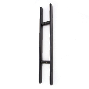 강화도어 손잡이 p340-137(D-22)
