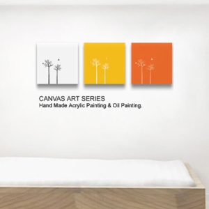캔버스아트 art-012