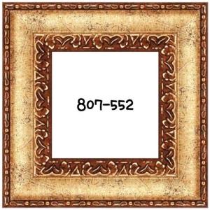 액자몰딩 FM807-552