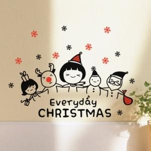 매일매일크리스마스