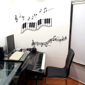 GPS-021 피아노