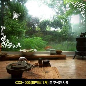 CDS-003