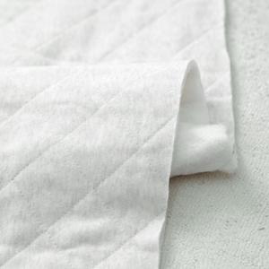 대폭]기모쭈리다이아누빔(오트밀) 32903