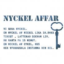 스텐실 도안_니켈