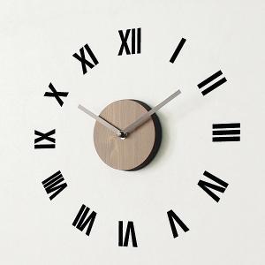 ROME BASIC CLOCK [못박기X]