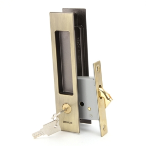 슬라이딩락 DSL-170 BC(열쇠)