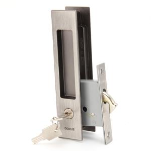 슬라이딩락 DSL-170 SC(열쇠)