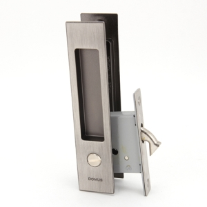 슬라이딩락 DSL-160 SC(동전key)