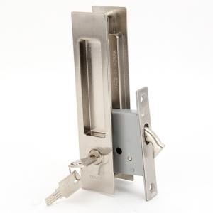 슬라이딩락 DSL-170 NI(열쇠)