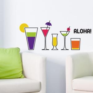 [itstics-Pygmalion] aloha