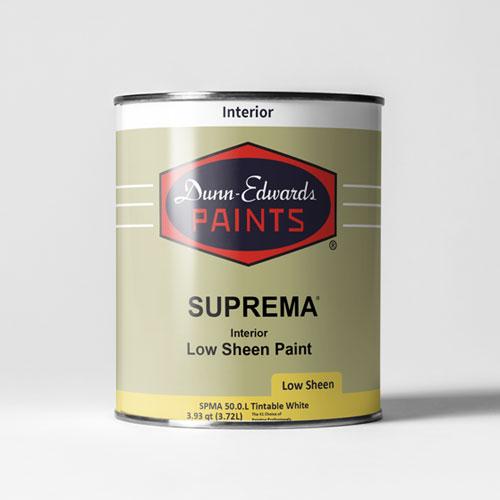 실내용 슈프리마 SPMA40 (저광)