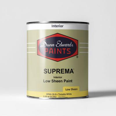 [한정수량 초특가] 실내용 슈프리마 SPMA40 (저광/1GA)