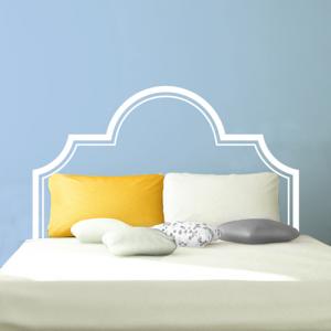 CLASSIC BED HEADBOARD-A 클래식 침대 헤드보드-A