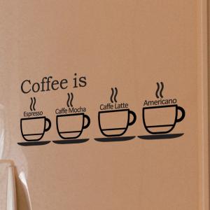라이프스티커_Coffee is