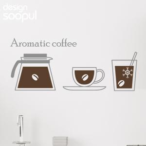 커피-3ea