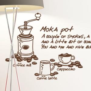 Italian roast coffee 1:3