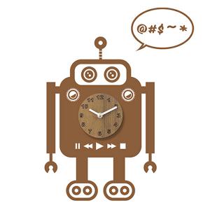 타임로봇 [못박기X]