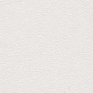 코스모스 소호 6005-1 리비아 화이트