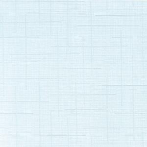 제일 6778-5 레이어 블루