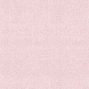 LG z:in 49346-6 플레인 핑크