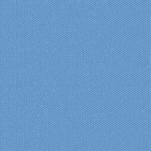 LG z:in 49345-4 캔디 마린블루