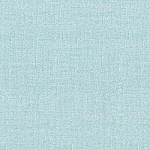 LG z:in 49346-5 플레인 블루