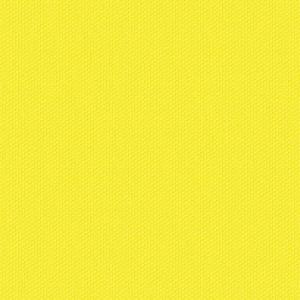 LG z:in 49345-1 캔디 옐로우