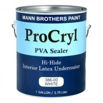프로클리 PVA 프라이머