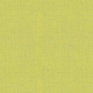 LG z:in 지니아ZN004-5/5, 25 효재 삼베