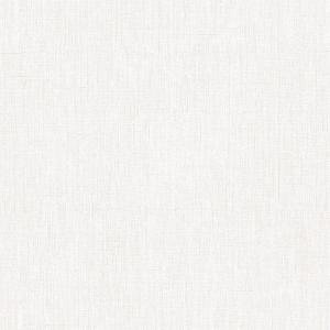 LG z:in 지니아ZN004-1/26 효재 삼베