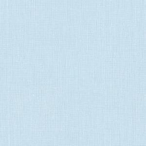 LG z:in 지니아 ZN004-6 효재삼베 하늘