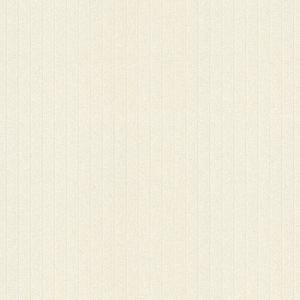 LG z:in 지니아ZN036-1/84 스톤콤비