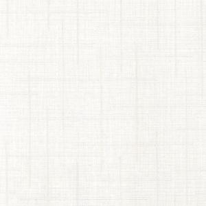 제일 6778-1 레이어
