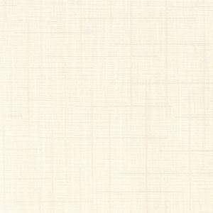 제일 6778-2 레이어