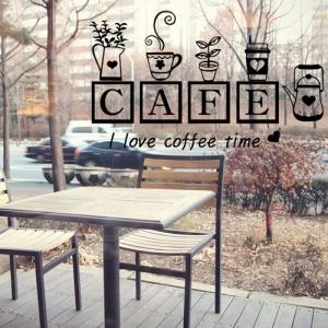 MGP-443 커피타임