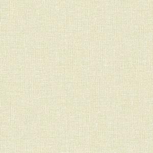 LG z:in 49357-1 캔버스 아이보리