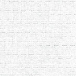 LG z:in 4009-3 교차직물 화이트 (소폭합지 20롤 1박스)