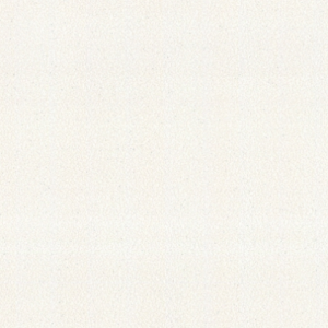 DID F65146-1 글리머 화이트 (방염벽지)