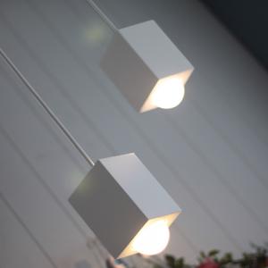 케이2등 펜던트[LED]-4color