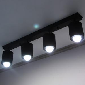 배럴4등 직부[LED]-4color