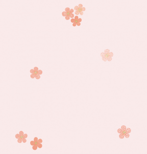 신한 A5026-1 벚꽃놀이