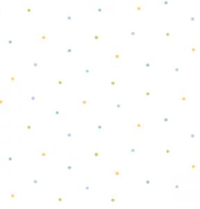 신한 A5024-1 러블리도트