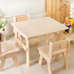 [요즘대세/완제품]원목 유아어린이책상 공부책상 어린이가구 튼튼한의자(HS127)