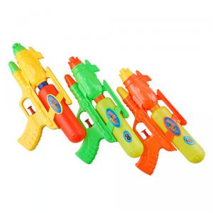 Water Play 1000 물총