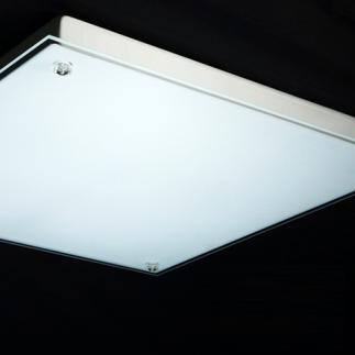 LED면조명 50W  샌딩 거실.방등(철판)