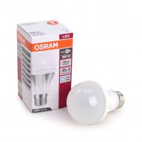 오스람 LED 전구 9.5W (주광색/전구색)