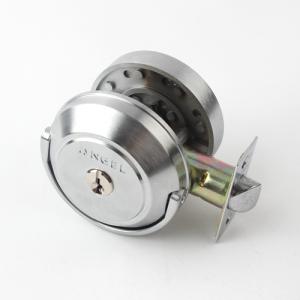 컵핸들 AFR-500 (목문용)