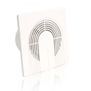 [도리도리]욕실용 환풍기 DWV-10DRB