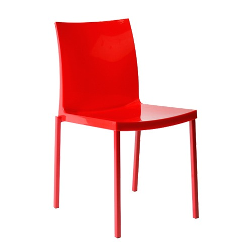Amenda chair