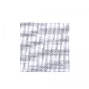 보수용 방충망시트 2입 (9cm x 9cm, 소)